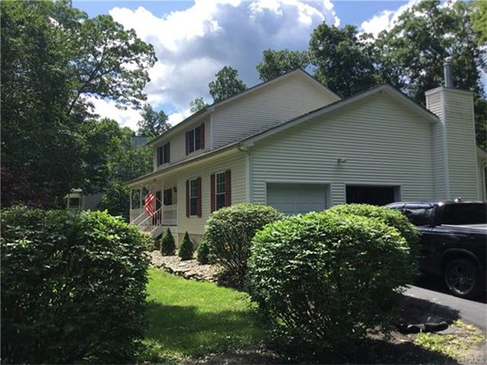 403 Foster Road, Middletown, NY - USA (photo 2)