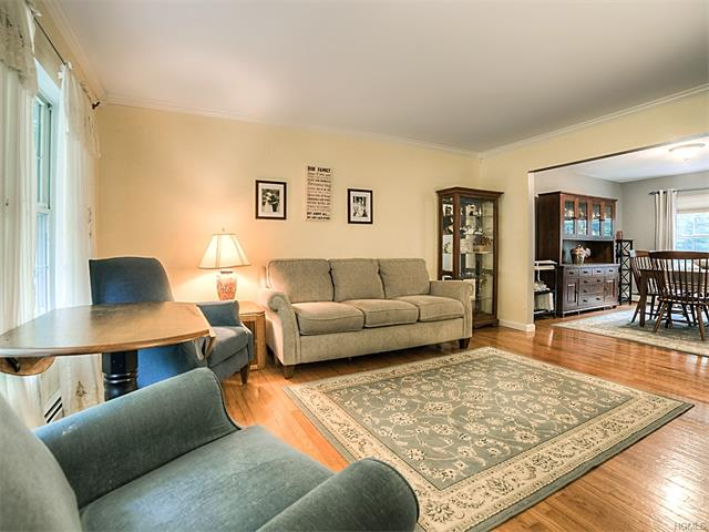 403 Foster Road, Middletown, NY - USA (photo 5)
