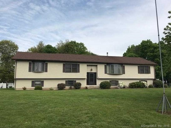 251 Strong Street, East Haven, CT - USA (photo 2)