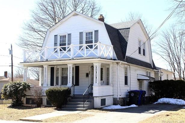 399 Brightwood Avenue, Torrington, CT - USA (photo 3)