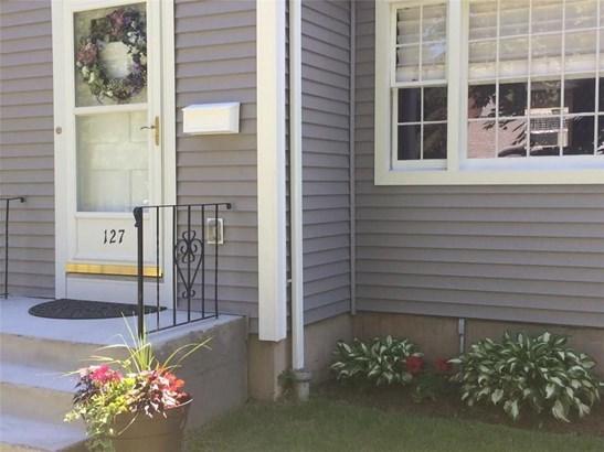 127 Neanda Street, New Britain, CT - USA (photo 2)