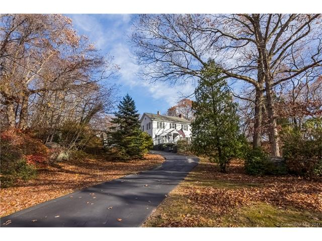 4 Lovers Ln (4.28 Acres), Madison, CT - USA (photo 2)
