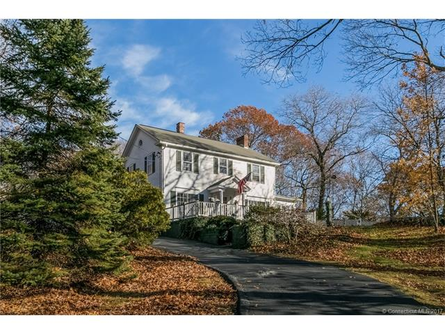 4 Lovers Ln (4.28 Acres), Madison, CT - USA (photo 3)
