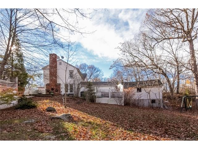 4 Lovers Ln (4.28 Acres), Madison, CT - USA (photo 5)
