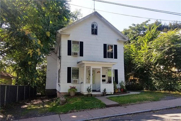 5 Woodland Street, Vernon, CT - USA (photo 1)