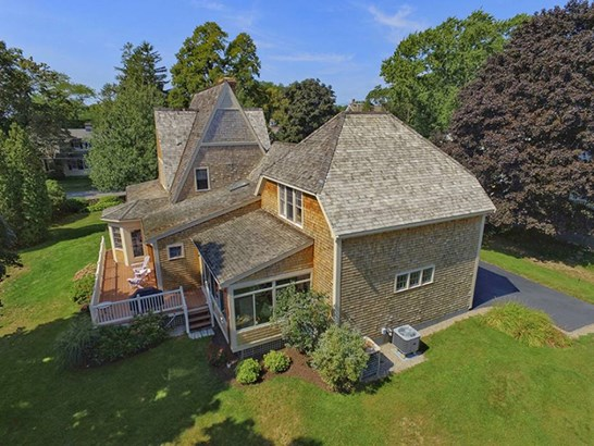 47 Standish St, Duxbury, MA - USA (photo 2)