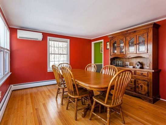 249 Baldwin Hill Road, Washington, CT - USA (photo 4)
