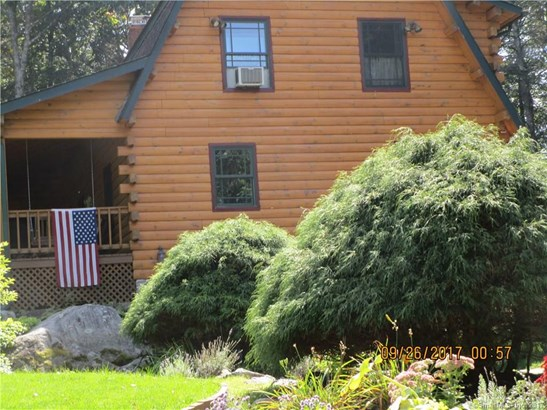 129 Highview Drive, Winchester, CT - USA (photo 2)