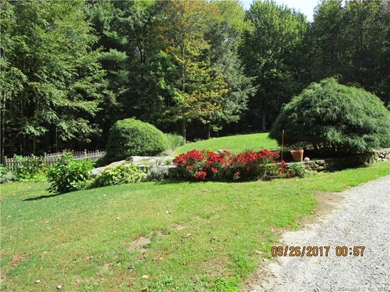 129 Highview Drive, Winchester, CT - USA (photo 3)