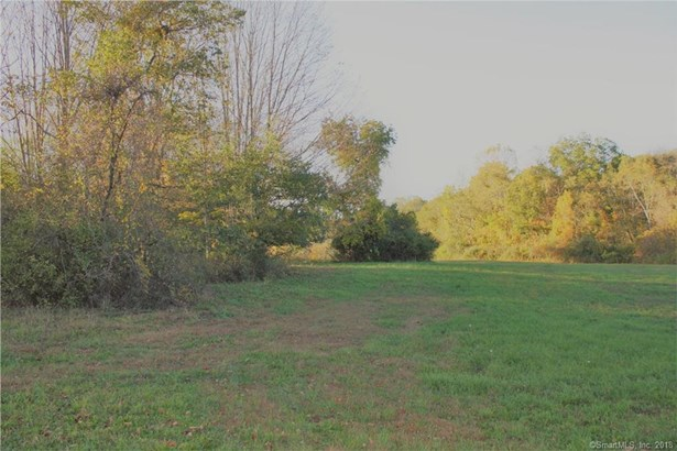 Lot 1 Times Farm Road, Andover, CT - USA (photo 1)