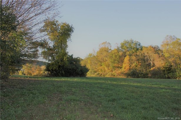 Lot 1 Times Farm Road, Andover, CT - USA (photo 3)