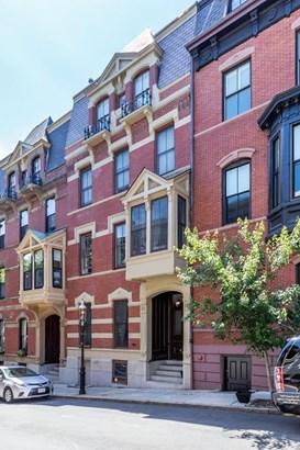 54 Monument Ave 1, Boston, MA - USA (photo 1)