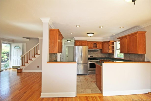 7 Clearview Drive, Brookfield, CT - USA (photo 4)