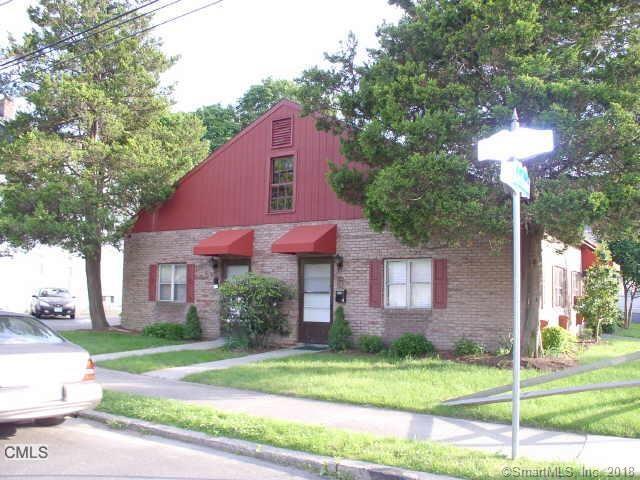 89-91 Jetland Place, Bridgeport, CT - USA (photo 1)