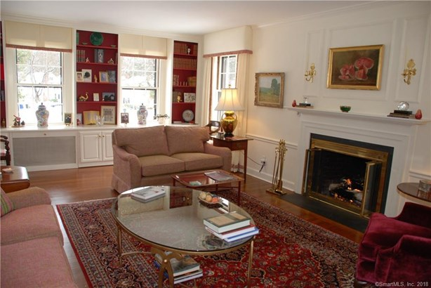 25 Scarsdale Road, West Hartford, CT - USA (photo 2)