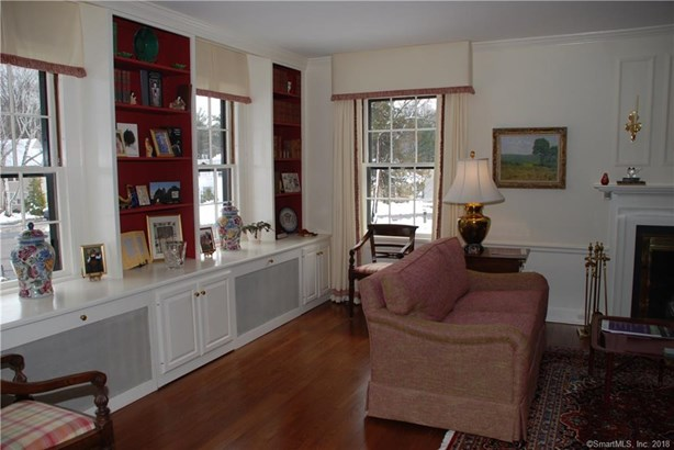 25 Scarsdale Road, West Hartford, CT - USA (photo 4)
