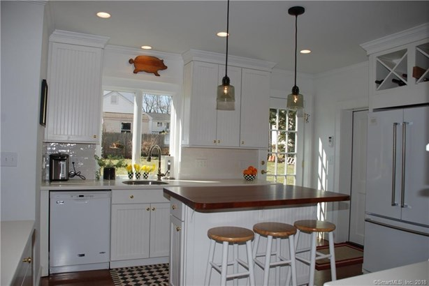 25 Scarsdale Road, West Hartford, CT - USA (photo 5)