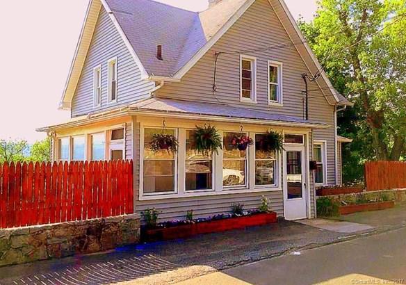 71 Mount Pleasant Street, Derby, CT - USA (photo 1)