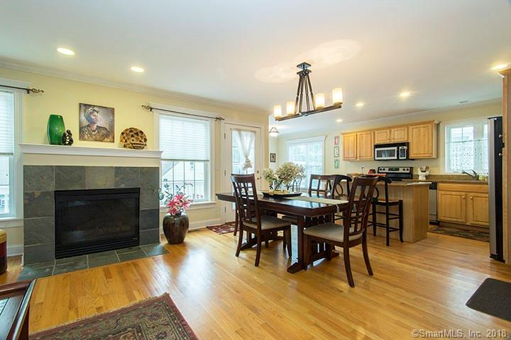 41 Windsor Place, Norwalk, CT - USA (photo 1)