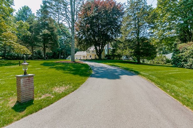 36 Whiting Farm Road, Branford, CT - USA (photo 2)