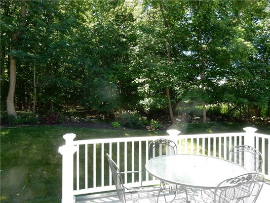 137 Thorn Hollow Road, Cheshire, CT - USA (photo 5)