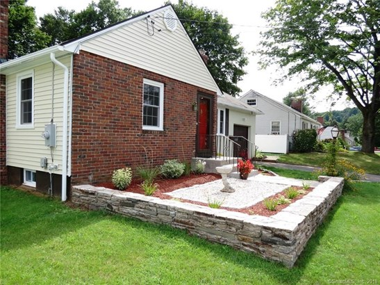 93 Barbour Road, New Britain, CT - USA (photo 2)