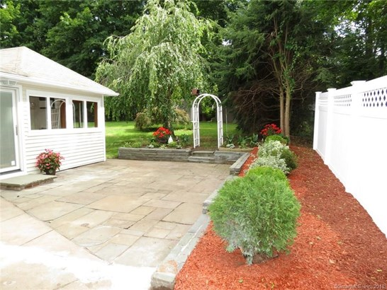 93 Barbour Road, New Britain, CT - USA (photo 5)