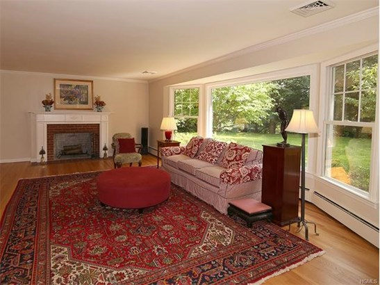 32 Edgewood Road, Katonah, NY - USA (photo 4)