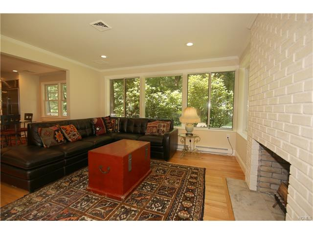 32 Edgewood Road, Katonah, NY - USA (photo 5)