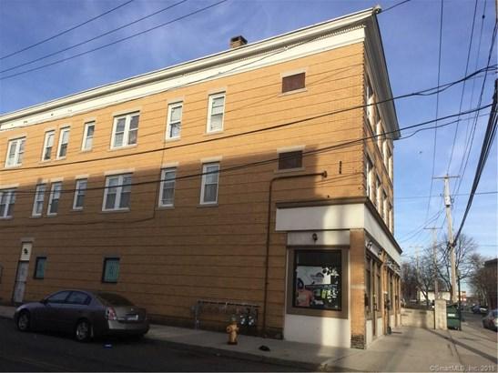 1611 Stratford Avenue, Bridgeport, CT - USA (photo 1)