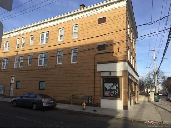1611 Stratford Avenue, Bridgeport, CT - USA (photo 3)