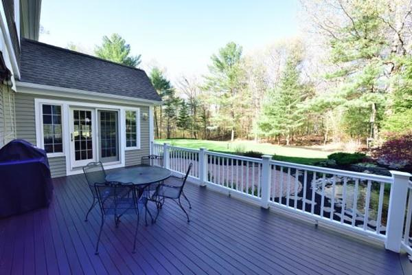 25 Sunset Rock Road, North Andover, MA - USA (photo 4)