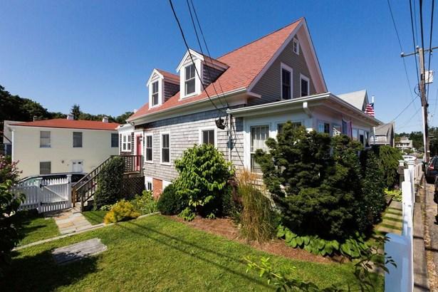 36 Pleasant Street 1, Provincetown, MA - USA (photo 1)