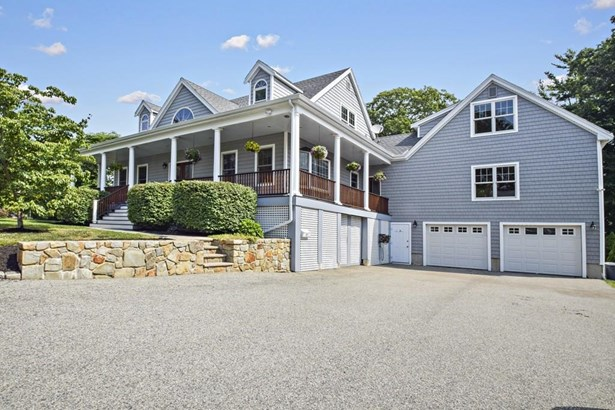 29 Bonnie Brier Cir, Hingham, MA - USA (photo 2)
