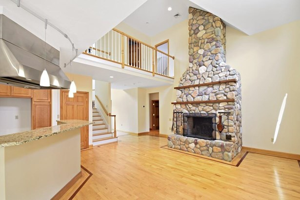 29 Bonnie Brier Cir, Hingham, MA - USA (photo 3)