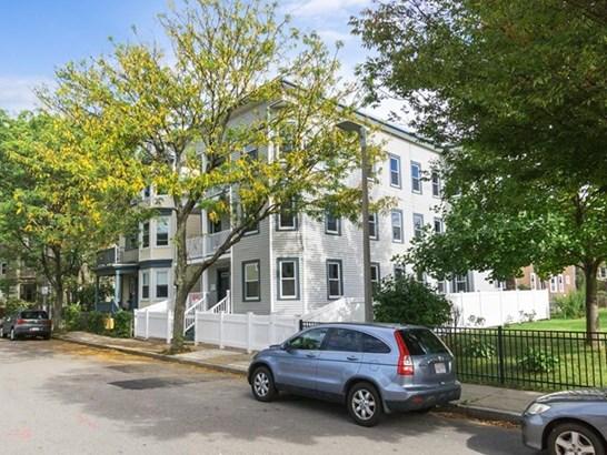 38 Brookside Avenue 1, Boston, MA - USA (photo 1)