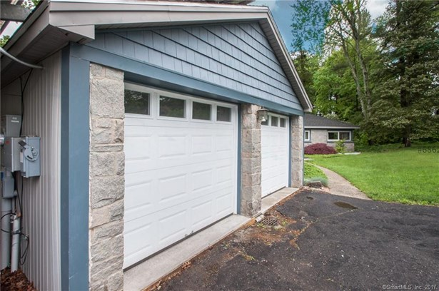 61 Ferncliff Drive, West Hartford, CT - USA (photo 2)