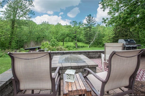 61 Ferncliff Drive, West Hartford, CT - USA (photo 3)