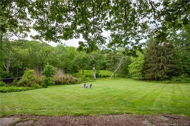 61 Ferncliff Drive, West Hartford, CT - USA (photo 5)