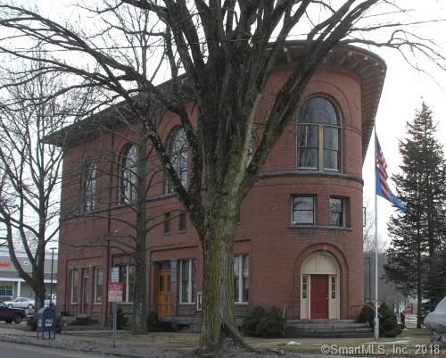 66 West Elm Street, Deep River, CT - USA (photo 4)