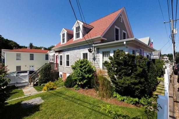 36 Pleasant Street, Provincetown, MA - USA (photo 1)