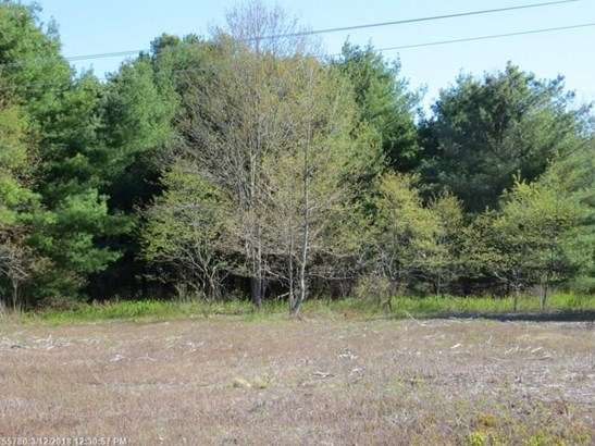 Lot 9 Rugosa Way, Brunswick, ME - USA (photo 4)