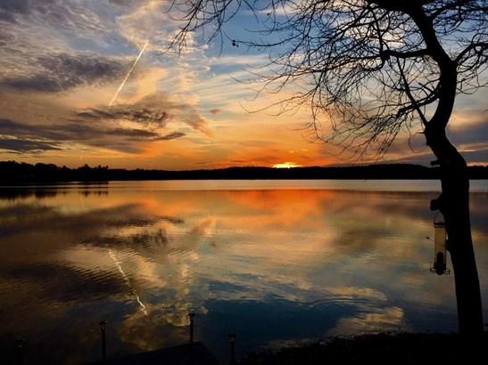 46 Lake Attitash Road, Amesbury, MA - USA (photo 1)