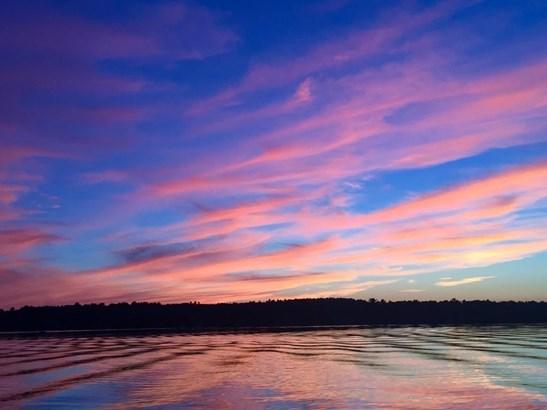46 Lake Attitash Road, Amesbury, MA - USA (photo 4)