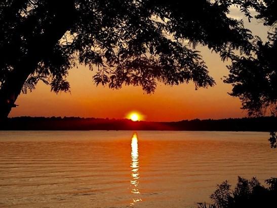 46 Lake Attitash Road, Amesbury, MA - USA (photo 5)
