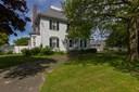 264 Smith Neck Rd, Dartmouth, MA - USA (photo 1)