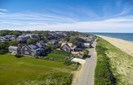 12 Codfish Park Road, Nantucket, MA - USA (photo 1)