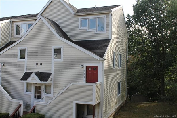 173 Russo Avenue 506, East Haven, CT - USA (photo 2)
