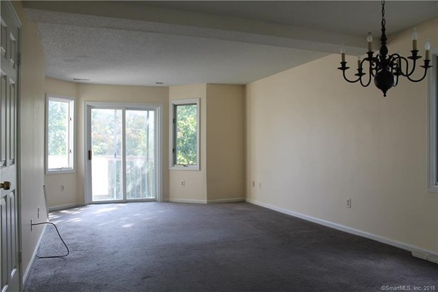 173 Russo Avenue 506, East Haven, CT - USA (photo 3)
