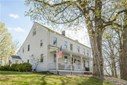 57 Obtuse Hill Road, Brookfield, CT - USA (photo 1)
